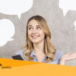 Embajadores de marca: cuando tus empleados hablan por ti 💬