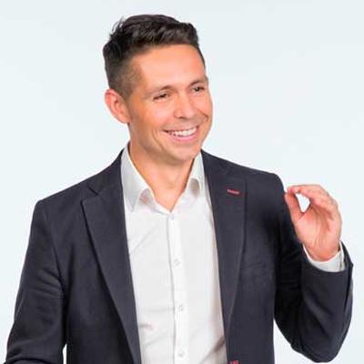 Fabián Villena