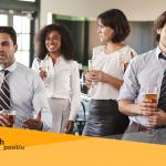 Ideas 💡 para los beneficios sociales de tu empresa