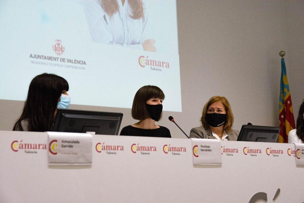 20.11.2020 Jornada dones emprenedores-10