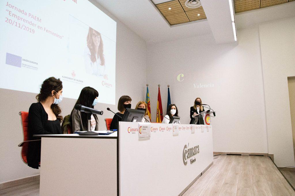 20.11.2020 Jornada dones emprenedores-11
