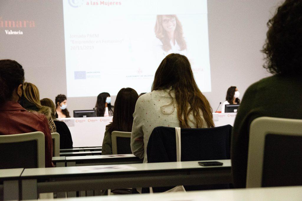 20.11.2020 Jornada dones emprenedores-12