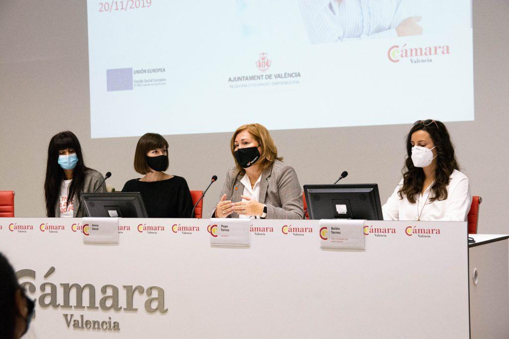 20.11.2020 Jornada dones emprenedores-14