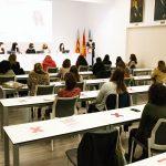 20.11.2020 Jornada dones emprenedores-23