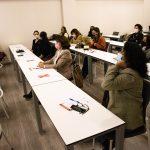 20.11.2020 Jornada dones emprenedores-28