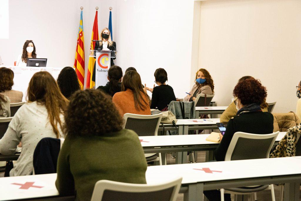 20.11.2020 Jornada dones emprenedores-30