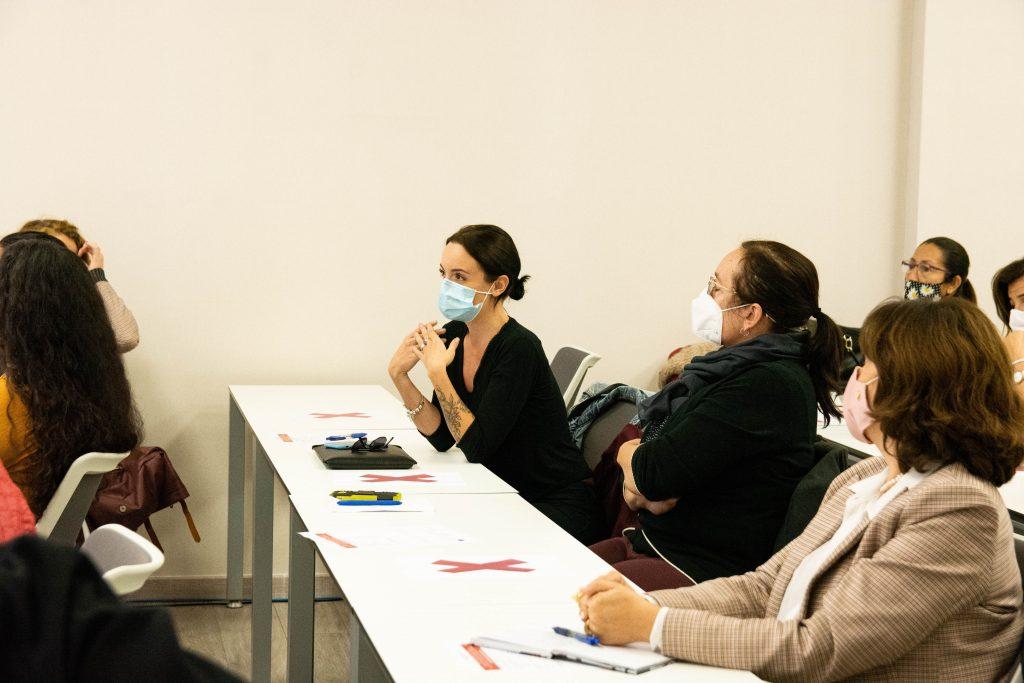 20.11.2020 Jornada dones emprenedores-31