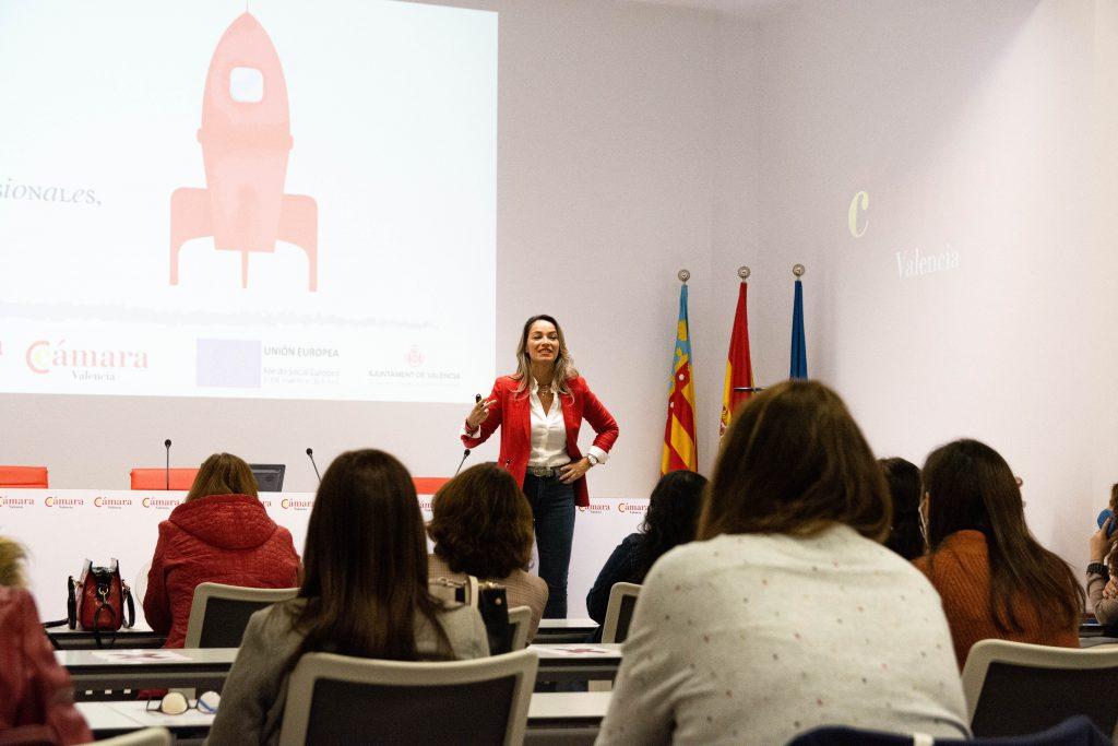 20.11.2020 Jornada dones emprenedores-33