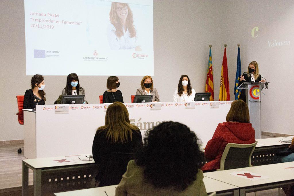 20.11.2020 Jornada dones emprenedores-4