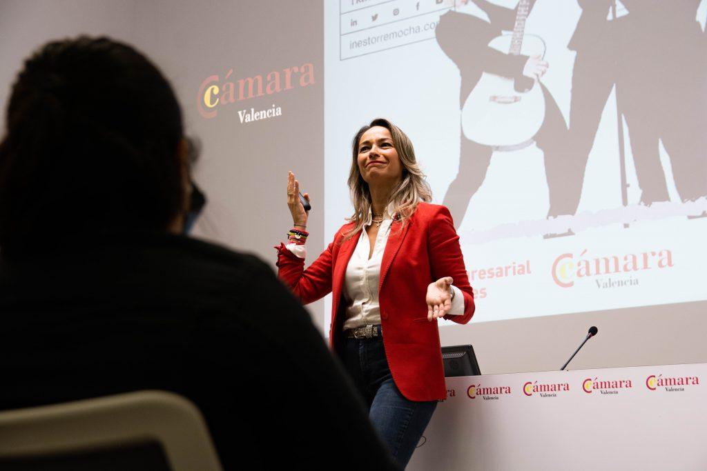 20.11.2020 Jornada dones emprenedores-43