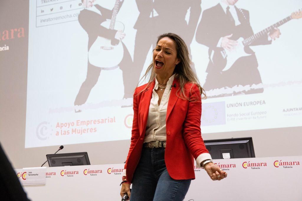 20.11.2020 Jornada dones emprenedores-44