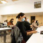 20.11.2020 Jornada dones emprenedores-45