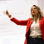 20.11.2020 Jornada dones emprenedores-46
