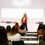 20.11.2020 Jornada dones emprenedores-49