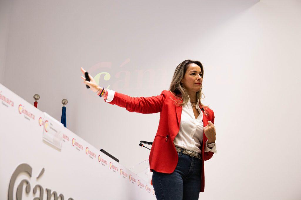 20.11.2020 Jornada dones emprenedores-52