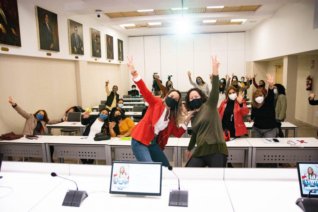 20.11.2020 Jornada dones emprenedores-60