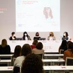 20.11.2020 Jornada dones emprenedores-7
