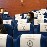 Digitalitza't Plus - Programa de transformación digital del comercio local de Vinaròs - Organizado por RH en Positiu - 2