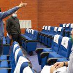 Digitalitza't Plus - Programa de transformación digital del comercio local de Vinaròs - Organizado por RH en Positiu - 3