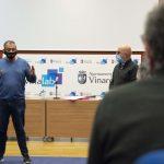 Digitalitza't Plus - Programa de transformación digital del comercio local de Vinaròs - Organizado por RH en Positiu - 8