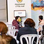 2020-11-25-Ocupat-Marató-entrevistes-22