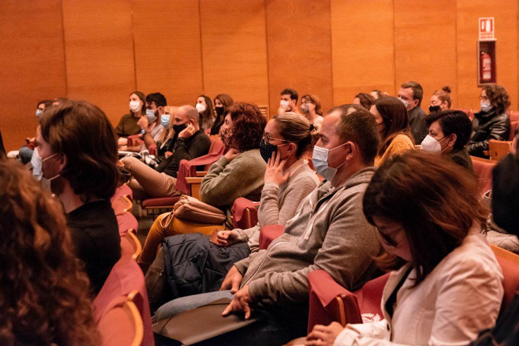 Conferències-58