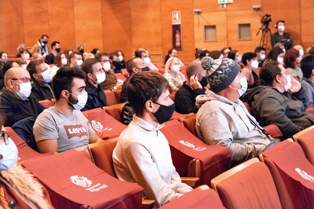 Conferències-7