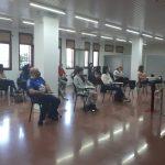 Curso de actividades auxiliares de comercio emplealcásser valencia alcàsser formación para el empleo ocupacional ayuntamientos RH en positiu 0
