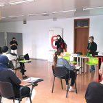 Curso de ayudante de cocina alcasser valencia emplealcasser formacion para el empleo ocupacional ayuntamientos RH en positiu 1