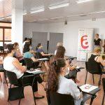 Curso de monitor de comedor escolar en alcàsser valencia formación empleo ayuntamientos RH en positiu (2)