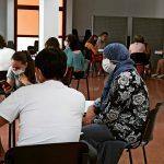 Curso de monitor de comedor escolar en alcàsser valencia formación empleo ayuntamientos RH en positiu 3