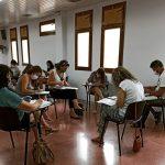 Curso de monitor de comedor escolar en alcàsser valencia formación empleo ayuntamientos RH en positiu 4